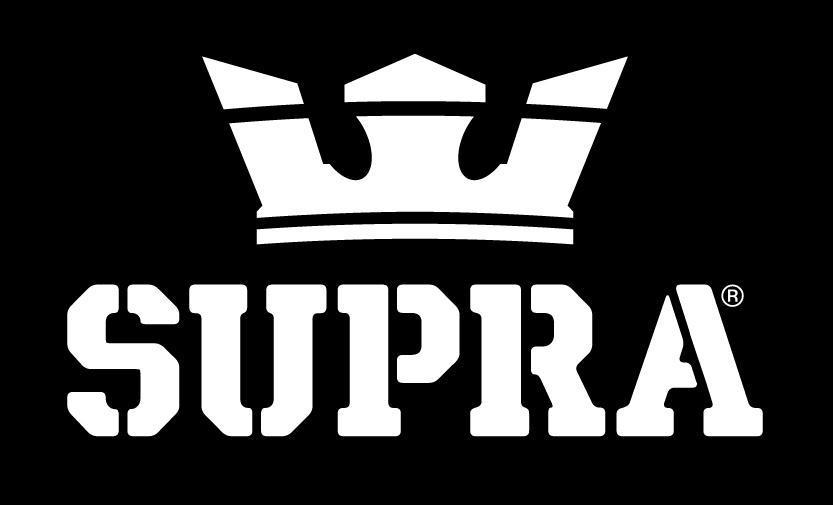 supra skateboards